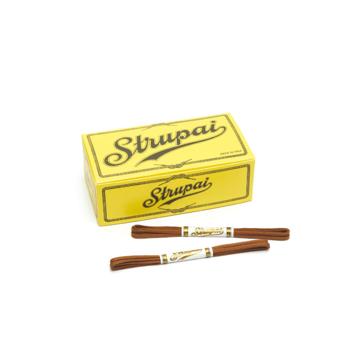 Stringhe Strupai - box
