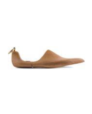 Calzoleria Rivolta | tendiscarpe
