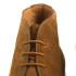 Calzoleria Rivolta | Polacchetto 1883 HERITAGE 402