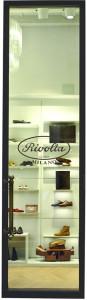 Calzoleria Rivolta - contatti dx