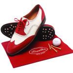 Personalizzato: scarpe golf