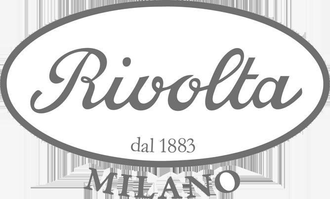 Logo Calzoleria Rivolta