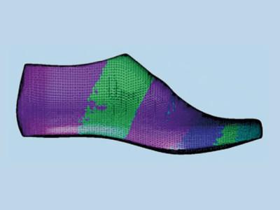 Calzoleria Rivolta: su misura - innovazione