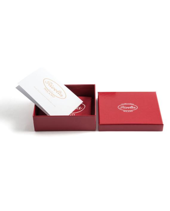 Gift Card Calzoleria Rivolta