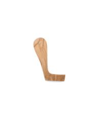 Calzoleria Rivolta | Cura della scarpa | Calzante golf Palissandro