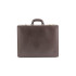 Attaché case 48h
