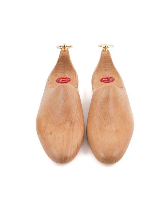 Calzoleria Rivolta | tendiscarpe cal