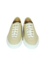 copia-di-my-way-beige-1