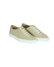 copia-di-my-way-beige-2