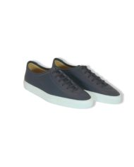 copia-di-my-way-blu-oxford-2